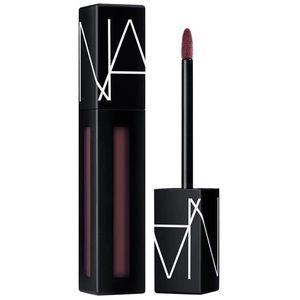 NARS London calling Matte lipstick